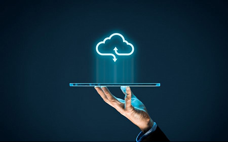 5 Ways the Cloud Will Increase Productivity